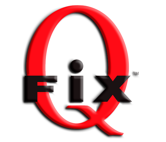 Surgest medical distribuye los products QFIX