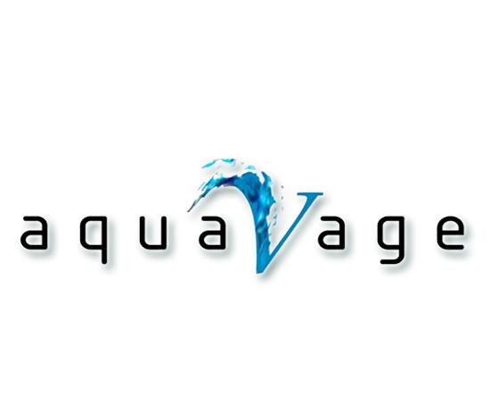 Surgest Medical distribuye los productos AQUAVAGE