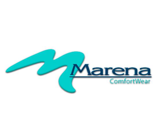 Surgest Medical distribuye los productos MARENA