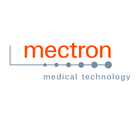 Surgest Medical distribuye los productos MECTRON PiezoSurgery