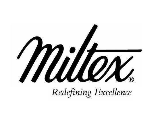 Surgest Medical distribuye los productos MILTEX