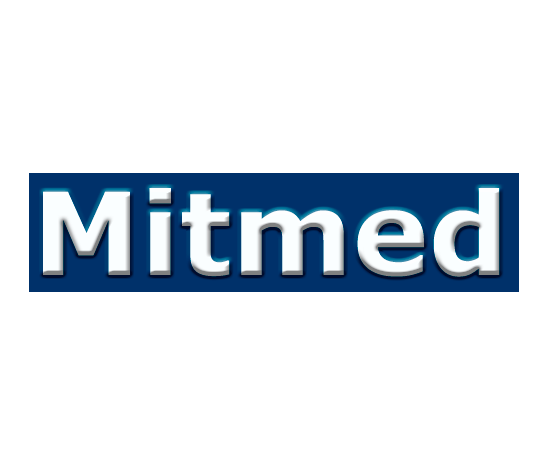 Surgest Medical distribuye los productos MITMED