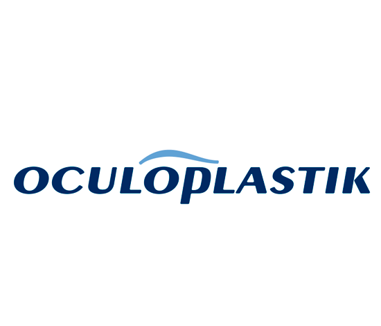 Surgest Medical distribuye los productos OCULOPLASTIK