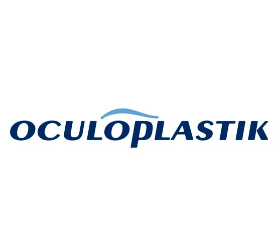 Surgest Medical distribuye los productos OCULOPLASTIK