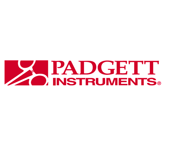 Surgest Medical distribuye los productos PADGETT