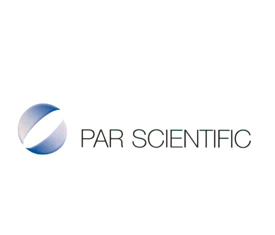 Surgest Medical distribuye los productos PAR SCIENTIFIC