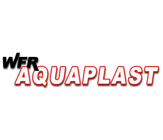 Surgest Medical distribuye los productos WFR AQUAPLAST