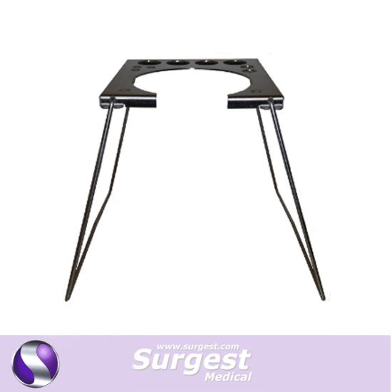 soporte-aquavage Surgest Medical