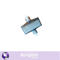 Filtro Acelerator