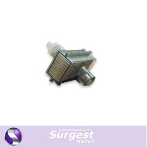 Filtro Liposuctor LS2