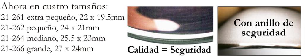 protectores laser Blefaroplastia Surgest Medical
