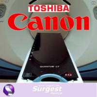 Quantum-CT-Overlay-canon-toshiba
