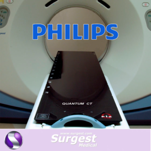 Quantum-CT-Overlay-philips