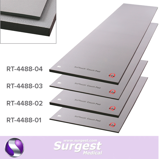 SofTouch-Couch-Top-Pad-surgest-medica-grosoresl