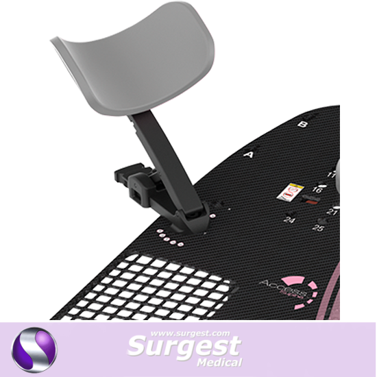 access-arm-support surgest medical