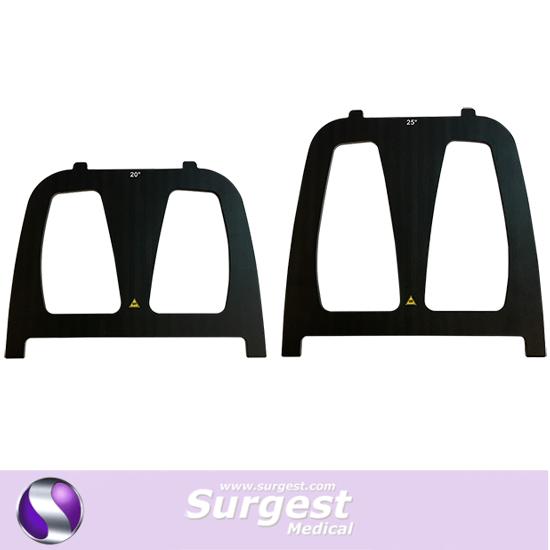 access-supine-ladder-set surgest medical