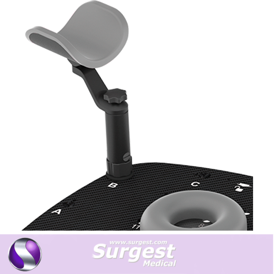 access-wrist-cup surgest medical