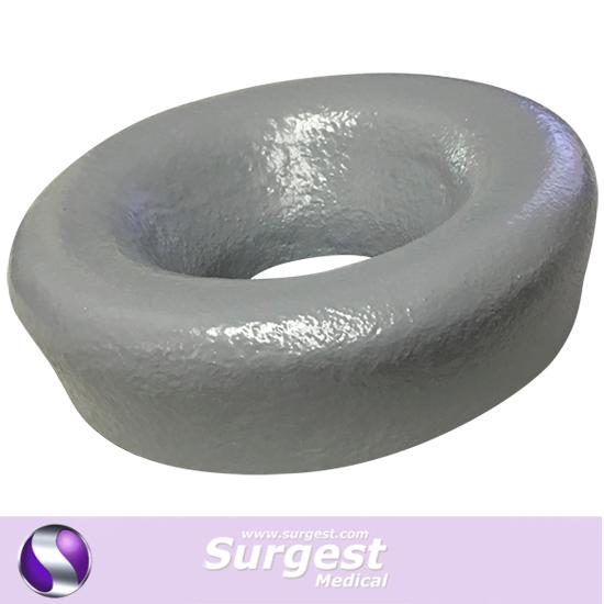 foam-rest-apoyacabezas surgest medical