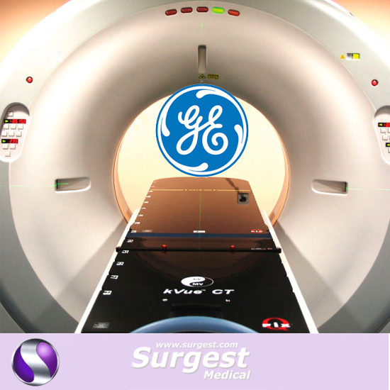 kVue-CT-overlay-GE-surgest-medical
