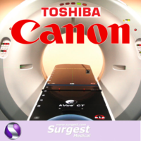 kVue-CT-overlay-canon-toshiba-surgest-medical