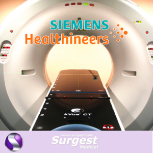 kVue-CT-overlay-siemens-surgest-medical