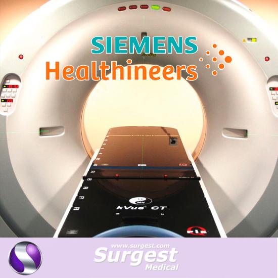 kVue-CT-overlay-siemens-surgest-medical