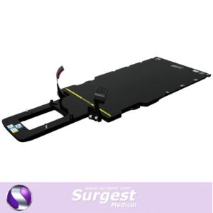 kVue-Cantilever-Insert-surgest-medical