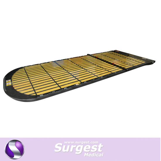 kVue-DoseMax-Insert-surgest-medical