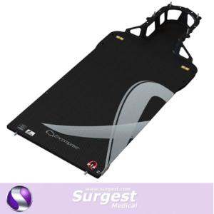 kVue-Encompass-Insert-surgest-medical
