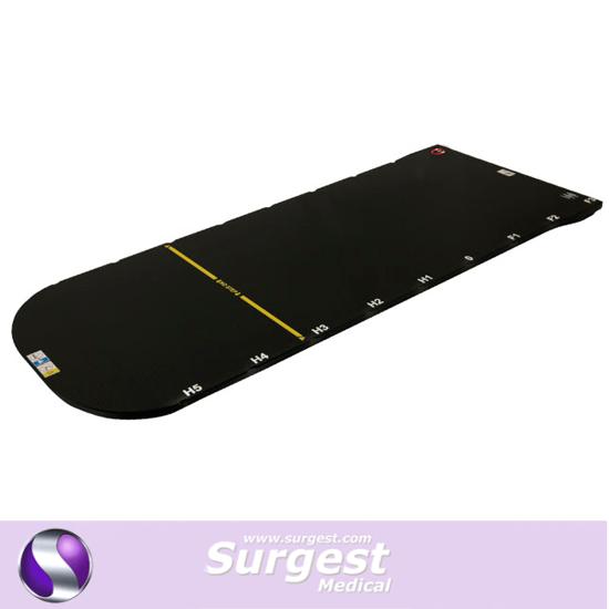 kVue-Standard-Insert-surgest-medical