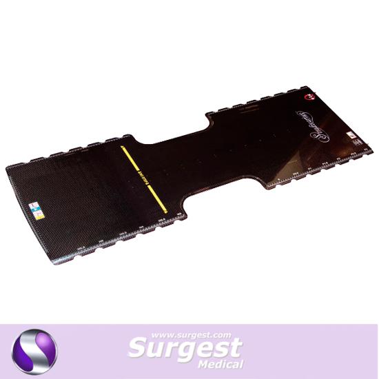 kVue-Stradivarius-Insert-surgest-medical