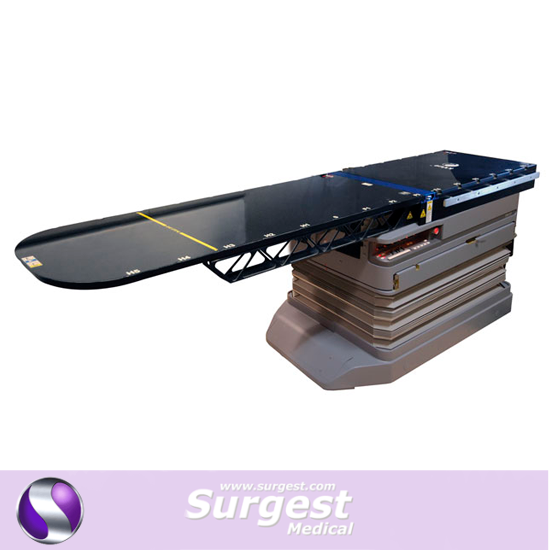 kVue-with-Varian-Exact-Base-surgest-medical