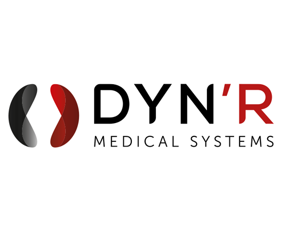 Surgest Medical distribuye los productos DYN'R - Respiratory Gating System