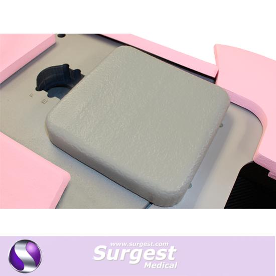 reposacabezas-contour-access-prono surgest medical