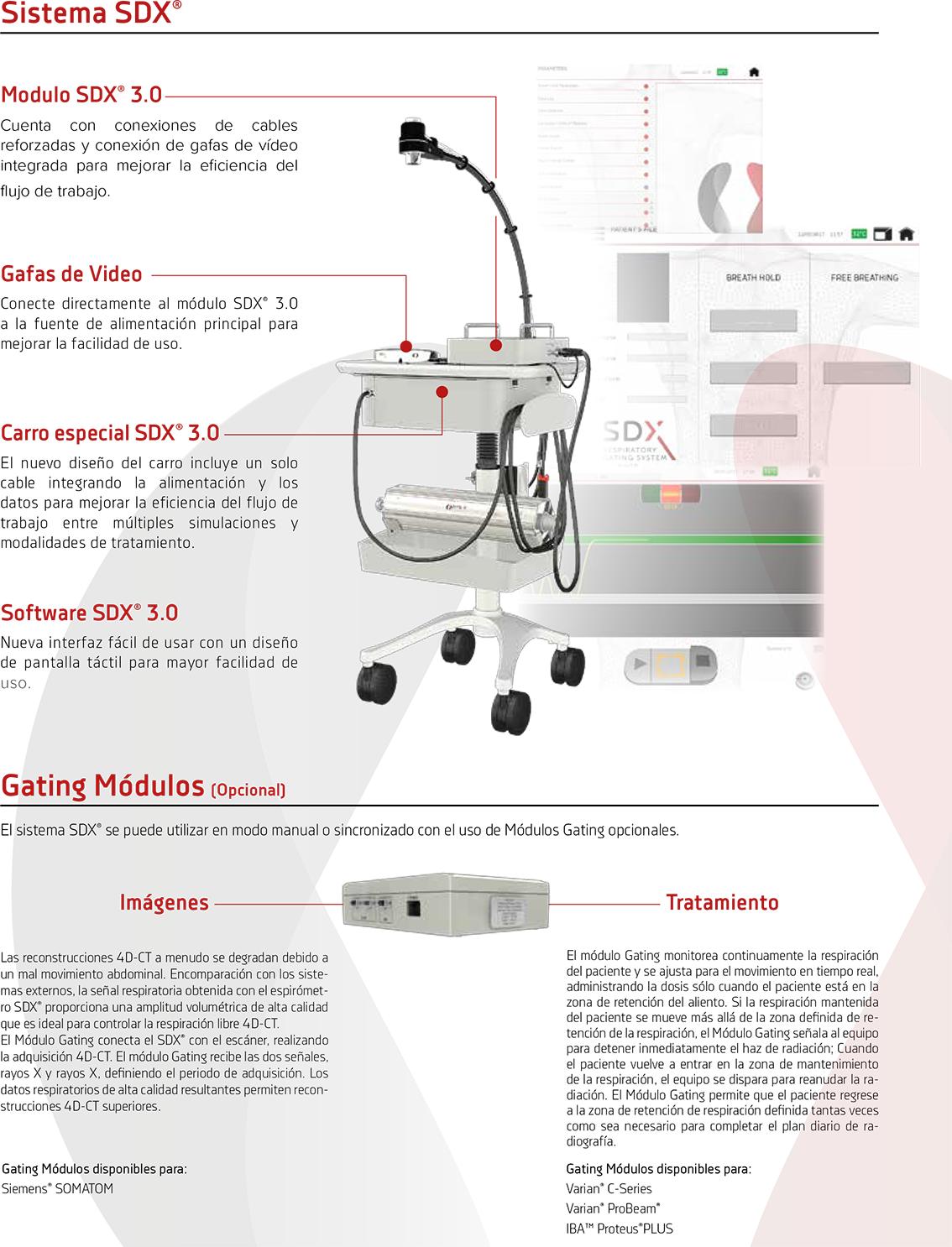 sistema-SDX-detalles-surgest-medical