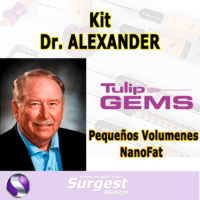 kit-alexander-gems-surgest-medical
