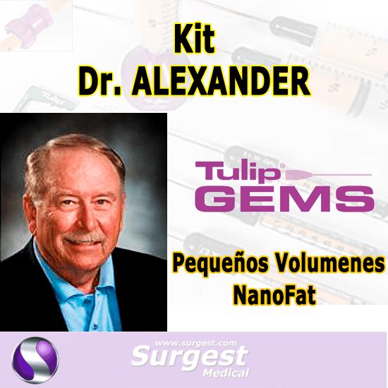 kit-alexander-gems-surgest-medical
