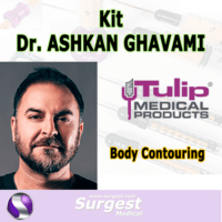 kit-ghavami-surgest-medical