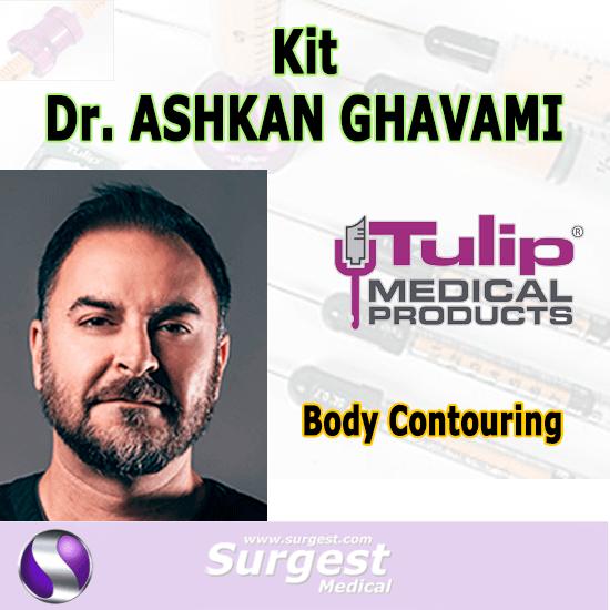 kit-ghavami-surgest-medical