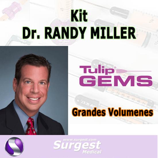 kit-miller-gems-surgest-medical