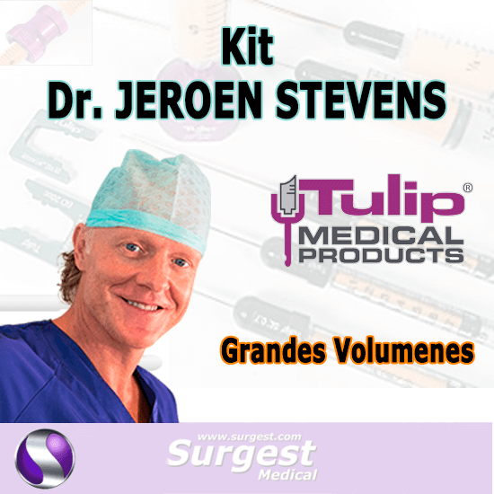 kit-stevens-grandes-volumenes-surgest-medical