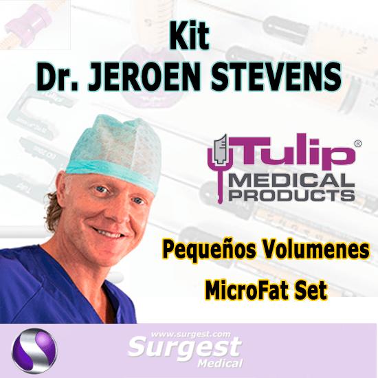 kit-stevens-pequenos-volumenes-surgest-medical
