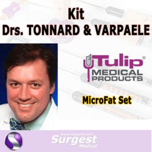 kit-tonnard-varpaele-surgest-medical