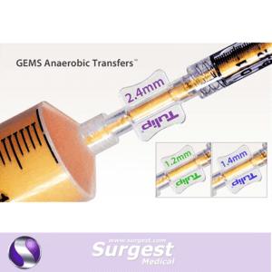 nano-transfer surgest medical