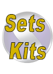 sets-kits surgest medical