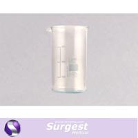 Vaso adipopimer - surgest medical
