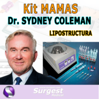 Kit-mamas-coleman-surgest-medical