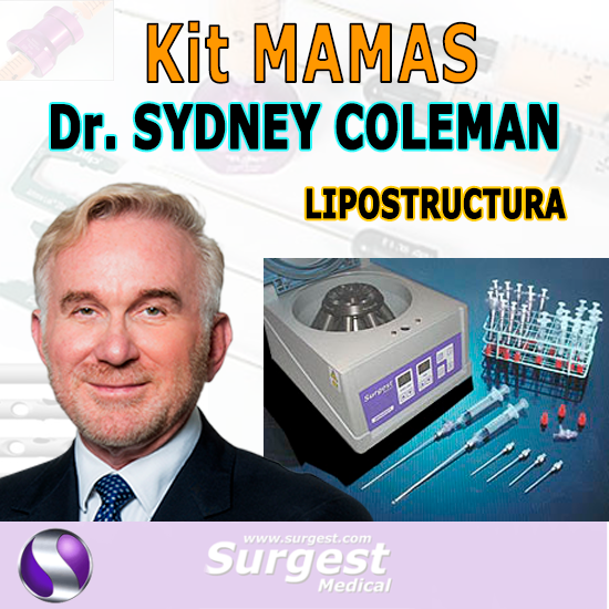 Kit-mamas-coleman-surgest-medical
