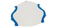 bos headframe masks surgest medical termoplasticos radioterapia