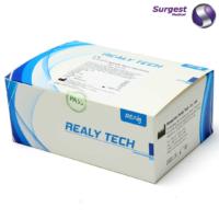 Test Covid-19 Surgest Medical